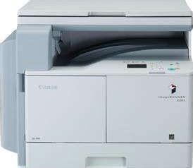Magnet Roll Canon Ir 5000 canon imagerunner 2202 monochrome laser printer and copier imagerunner 2202 buy best price in