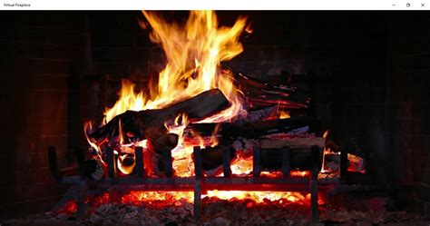 fireplace 3d screensavers fireplace real fireplace at 4 best virtual fireplace software and apps for a perfect