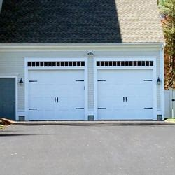Bridgewater Overhead Door Acorn Overhead Door Garage Door Services 570 Plymouth St East Bridgewater Ma Photos Yelp