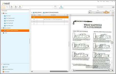 free digital file software file system reviewer download free for windows 10 pro