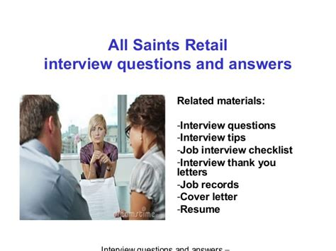 retail sales assistant experience letter 1 638 jpg cb 1409051274