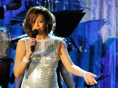 accidental drowning in bathtub whitney houston drowned in bath after taking cocaine the