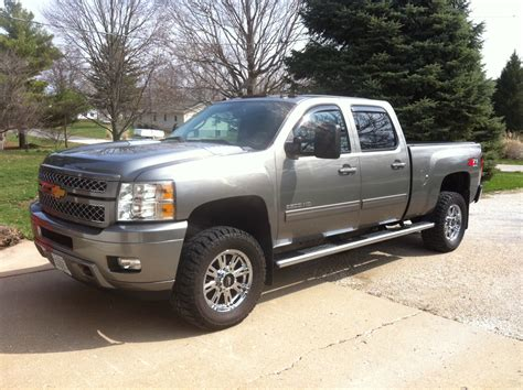 how to reset def light on duramax duramax fuel filter light reset get free image about