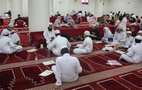 Sehat Cara Al Qur 039 kiat praktis menghafal al qur an panjimas