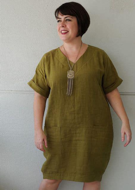Baju Dress Dans les 995 meilleures images du tableau baju terusan sur