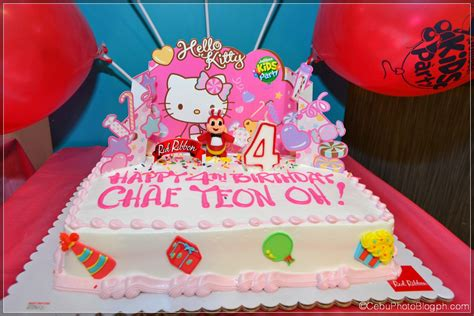 Jollibee Party Themes Hello Kitty | jollibee kids party themes now includes hello kitty party