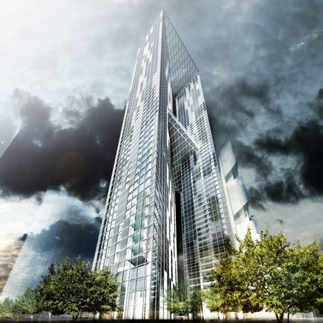 Kokora Exclusive 5 pentominium openbuildings