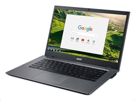 best buy chromebook the best chromebooks you can buy 2017 edition