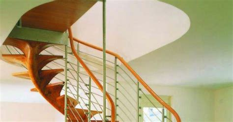 design unik design rumah idaman 10 inspirasi tangga unik