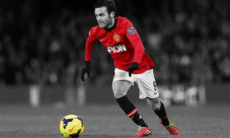 chat mata wallpaper 1 juan mata hd wallpapers backgrounds wallpaper abyss