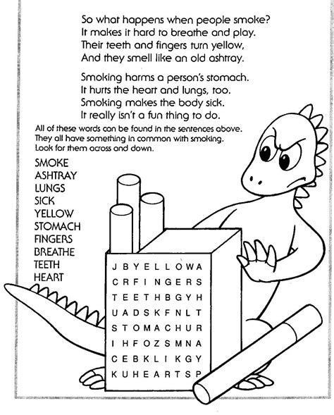 coloring pages for drug free week red ribbon week coloring pages free 02 red ribbon week