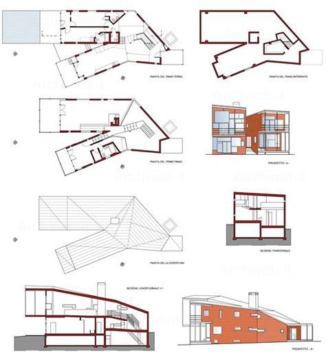 Y House Steven Holl Floor Plans Y House By Steven Holl Arquitectura Pinterest Steven