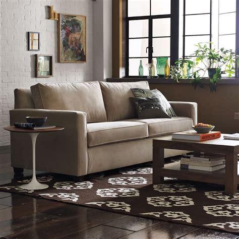 west elm henry sectional reviews west elm henry deluxe sleeper sofa digitalstudiosweb com