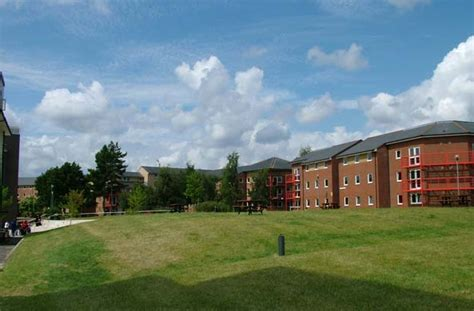 Of Gloucestershire Mba Accreditation by College College Summer School
