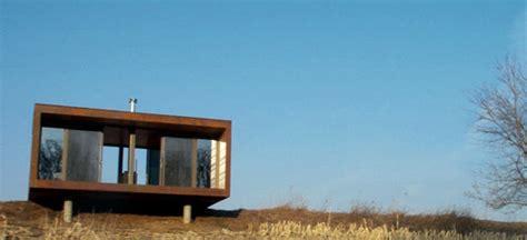 Cottage House For Sale top 5 tiniest prefab homes inhabitat green design