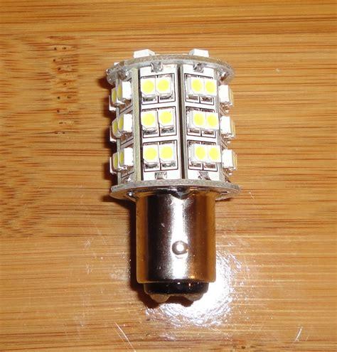 autozone brake light bulb brake light bulbs autozone decoratingspecial com