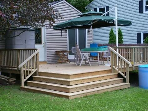 Deck Corner Stairs Design Best 25 Corner Deck Ideas Only On Pinterest Decking Ideas Garden Storage Bench And Garden