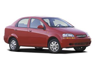 how to fix cars 2004 chevrolet aveo seat position control my aveo is not taking gears 2007 chevrolet aveo