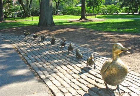 make way for ducklingsabran 014056182x naturaleza biblioabrazo