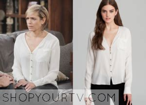 On Our Radar Is Fashionably Late by Shopyourtv Fashionably Late With Zoe October 2015
