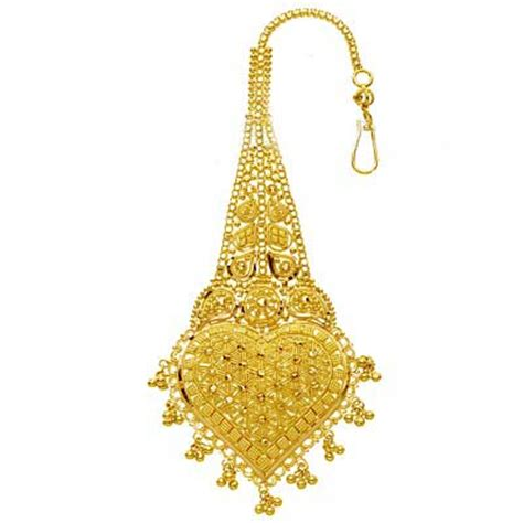 Gold Angti Disain by Gold Earring Designs