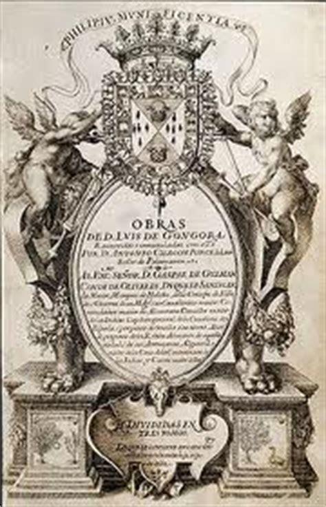 lit baroque literature and drama baroque verse