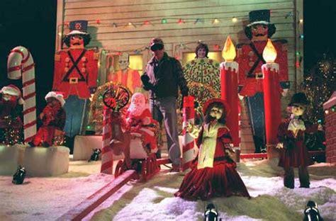 christmas tv buffy meek merrython