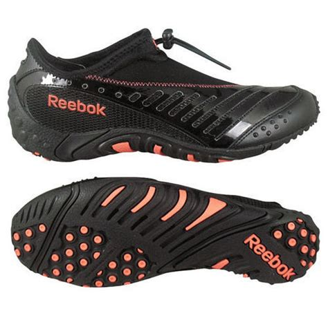 Jual Reebok Lochraven other footwear apparel reebok sneaker lochraven was listed for r479 00 on 15 aug at 23 46