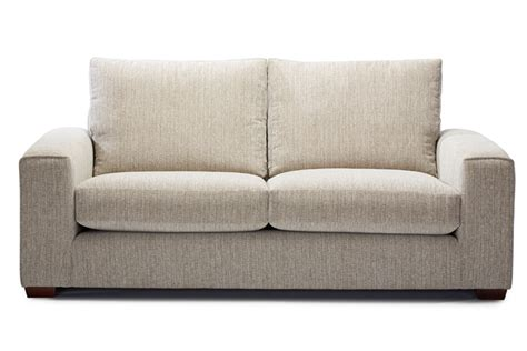 Modern Sofa Toronto Toronto Contemporary Sofa Sofa Sofa Bed Factory