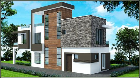 latest house plan ghar planner leading house plan and house design drawings provider in india latest