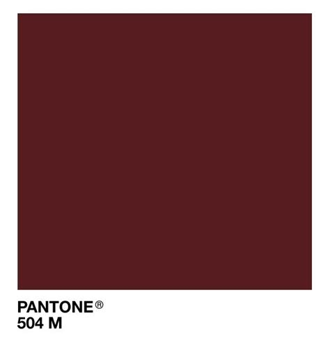 what color is oxblood pantone 504 m oxblood ideas for the house