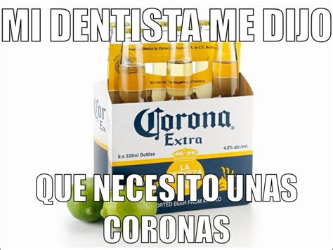memes de cerveza imagenes chistosas