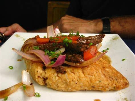 domus cuisine domus restaurant 利馬 餐廳 美食評論 tripadvisor