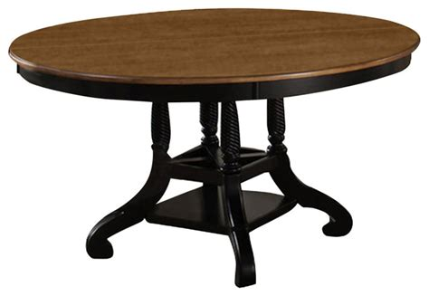 hillsdale furniture wilshire oval table dining