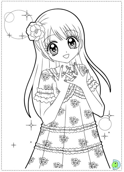 Coloring Pictures Mechamote Coloring Page Dinokids Org by Coloring Pictures