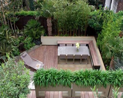 Small Courtyard Garden Design Ideas Small Room Interior Courtyard Garden Design Ideas Small Courtyard Design Garden Ideas