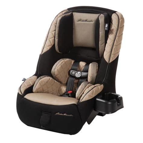 eddie bauer baby seat convertible child seat for car eddie bauer xrs 65 infant