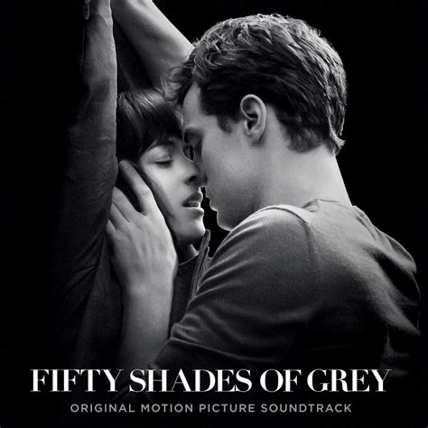 giveaway win fifty shades  grey soundtrack    geeks