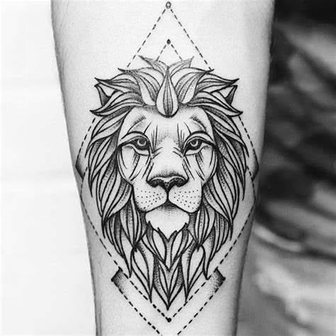 geometric tattoo nz 25 best ideas about geometric tattoo animal on pinterest