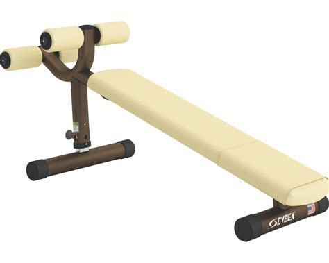 free weights and bench adjustable decline bench traditional strength free weights