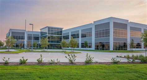 Geico Corporate Office by Geico To Hire 1 000 At New Katy Claims Center Houston