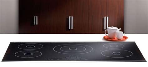 piano cottura induzione consumi elettrici best cucina a induzione images acrylicgiftware us