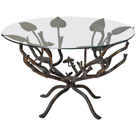 Wrought Iron Table Ls Coffee Table Wonderful Small Wrought Iron Coffee Table Decorating Ideas Sofa