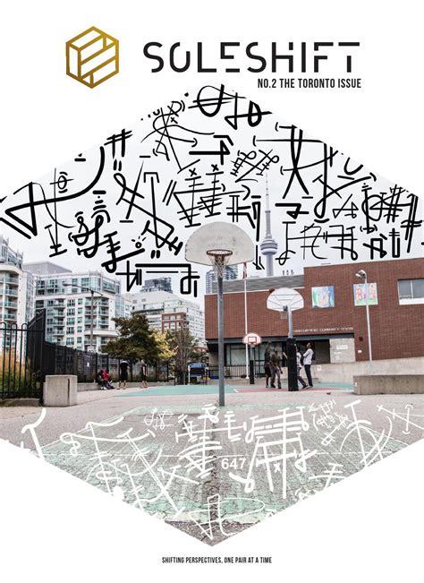 Customs Essays Toronto by Custom Essay Writing Service Toronto Raptors Arena