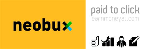 neobux mobile we together everything free money earn