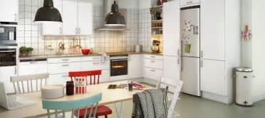 swedish kitchens beautiful scandinavian kitchens