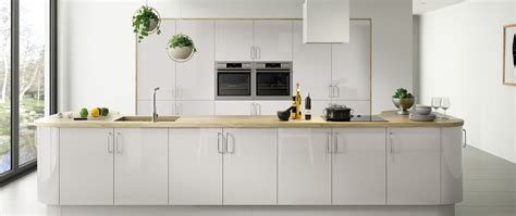 Home Design Modern Kitchen by Alternative Kitchens Bespoke Kitchens In Kent Kitchens