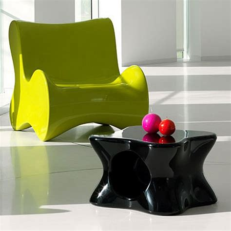 modern plastic outdoor furniture modern furniture you can use inside out design necessities