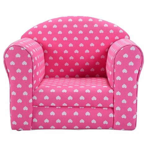 kids armchair uk toddler kids furniture babies r us canada upcomingcarshq com