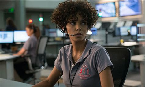 kidnap starring halle berry movie new auditions for 2015 halle berry in the call the latest in a great tradition